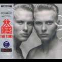 Bros - The Time '1989