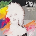 Spagna - Dedicated To The Moon '1987