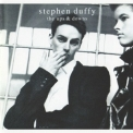 Stephen Duffy - The Up's & Downs (2008 Remastered) '1985