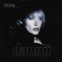 Dannii Minogue - Disremembrance [CDM] '1998