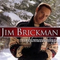 Jim Brickman - Homecoming '2007