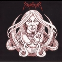 Emperor - Emperor / Wrath of the Tyrant '1992