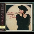 Suzanne Vega - Beauty & Crime (Japanese Edition) '2007