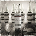 Lacuna Coil - Dark Adrenaline (Japanise Edition) '2012