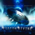 Vision Divine - Destination Set To Nowhere '2012