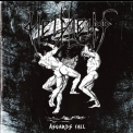 Helheim - Asgards Fall [EP] '2010