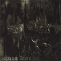 Emperor - Anthems To The Welkin At Dusk (2004 Remastered) '1997