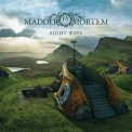 Madder Mortem - Eight Ways '2009