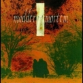 Madder Mortem - Mercury '1999