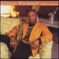 Alfonzo Blackwell - Reflections '2001