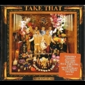 Take That - Nobody Else (2006 Expanded Edition) '1995