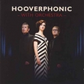 Hooverphonic - With Orchestra '2012
