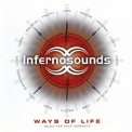 Infernosounds - Ways Of Life (Music For Deep Moments) '2011