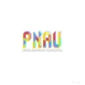 Pnau - Limited Australian Tour Edition CD1 '2008