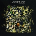 Distant Project - ExtraOrdinarY '2012