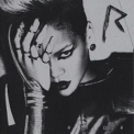Rihanna - Rated R(Explicit version) '2009