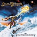 Luca Turilli - King Of The Nordic Twilight '1999