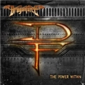 Dragonforce - The Power Within '2012