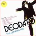 Deodato - The Greatest Hits '2006