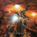 Luca Turilli - Prophet Of The Last Eclipse '2002