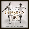 Vangelis - Chariots Of Fire - The Play (Music From The Stage Show) '2012