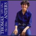 Thomas Anders - The Oldies 1980-1984 '1998