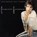 Charlotte Gainsbourg - Zero Pointe Vers L'infini [CDS] '1986