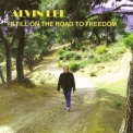 Alvin Lee - Still On The Road To Freedom '2012