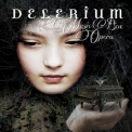 Delerium - Music Box Opera (Limited Edition) '2012