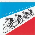 Kraftwerk - Tour De France (2009 Remastered) '2003