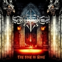 Seven Kingdoms - The Fire Is Mine '2012