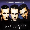 Dark Voices - Just Tonight! [CDM] '1997