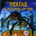 Nektar - A Spoonful Of Time '2012