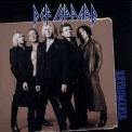 Def Leppard - Retromania (CD2) '2010