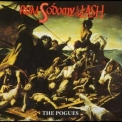 Pogues, The - Rum Sodomy & The Lash (2004 Remastered) '1985
