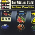 Benny Anderssons - BAO 3 '2007