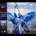 Galneryus - Angel Of Salvation '2012