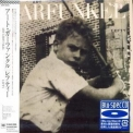 Art Garfunkel - Lefty (Sony Music Japan Mini LP Blu-spec CD 2012) '1988