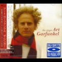 Art Garfunkel - The Singer  (Blu-spec CD Set Sony Music Japan, CD1) '2012