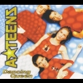 A-Teens - Dancing Queen [CDM] '2000
