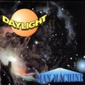 Daylight - Man Machine '1992