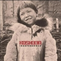 Kosheen - Independence '2012