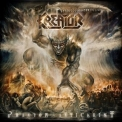 Kreator - Phantom Antichrist (Bonus CD) '2012