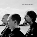 Esbjorn Svensson Trio - Live In Hamburg CD1 '2007