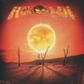 Helloween - Burning Sun '2012