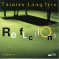 Thierry Lang - Reflections Volume 1 '2003