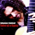 Johannes Linstead - Tales Of A Gypsy '2012
