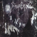 Emperor - Scattered Ashes (A Decade Of Emperial Wrath)  [CD1 - Black] '2003