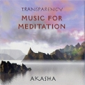 Akasha - Transparency '1998