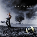 Enchant - Juggling 9 Or Dropping 10 '2000
